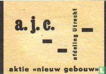A.J.C. afdeling Utrecht