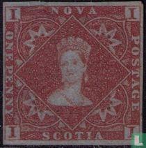 Premier numéro de 1851