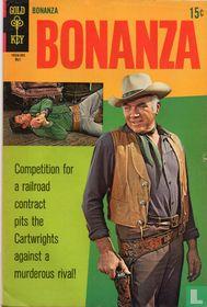 Bonanza 32