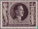 Verjaardag Hitler