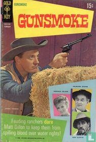 Gunsmoke 1