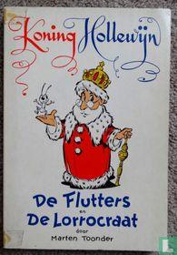 Koning Hollewijn