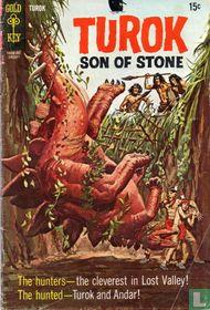 Turok, Son of Stone 68