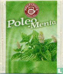 Poleo-Menta