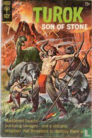 Turok, Son of Stone 66