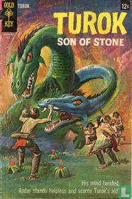 Turok, Son of Stone 62