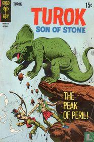 Turok, Son of Stone 63