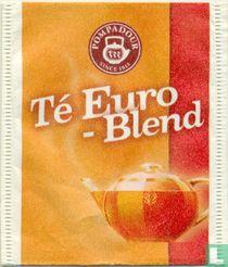 Té Euro-Blend