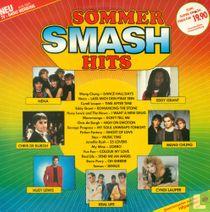 Sommer smash hits