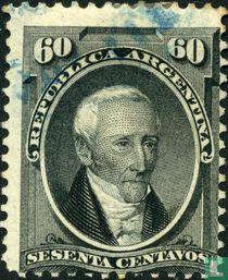 Gervasio Antonio Posadas