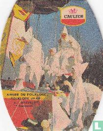 "03. Stavelot ""Carnaval"""