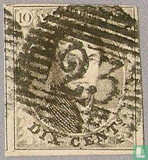 Koning Leopold I