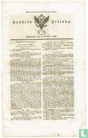 Santpetersburgische Handelszeitung 79