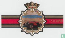1929 - 1937 Duesenberg model J