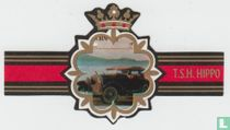 1924 - 1932 Isotta - Frachini 8a
