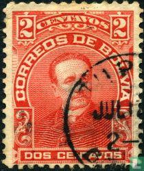 Elidoro Camacho