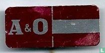 A&O (Oostenrijk)