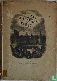 Les Mysteres De Paris 1