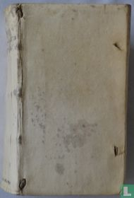 Ulysses Belgico-Gallicus, Fidus Tibi Dux et Achates per Belgium Hispan Regnum Galliae Ducat Sabavdiae (...).