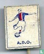 A.D.O. [blauw]