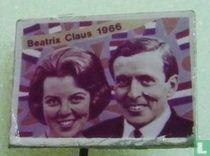 Beatrix Claus 1966