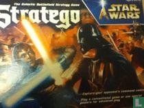 Star wars strategy