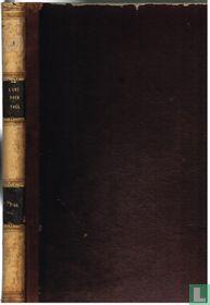 L'Art Pour Tous Encyclopedie de L'Art Industriel et Decoratif