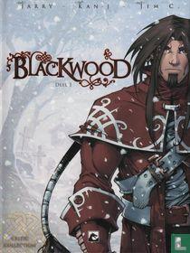 Blackwood 1