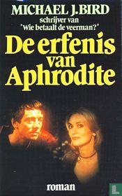 De erfenis van Aphrodite