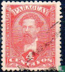 J Bautista Gil