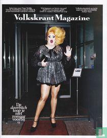 Volkskrant Magazine 627