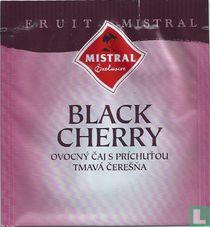 Black Cherry kopen