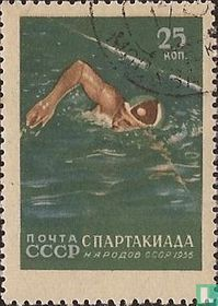 Spartakiade