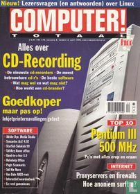Computer! Totaal 4