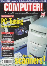 Computer! Totaal 9