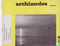 Archimedes 1