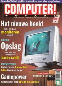 Computer! Totaal 6