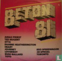 Beton '81