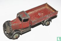 Tipping Wagon (type 4)