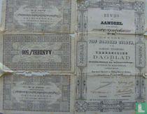 Dagblad van Zuidholland en 's-Gravenhage