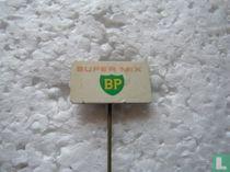 BP super mix (ovaal)