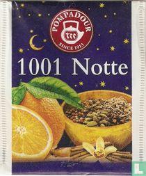 1001 Notte