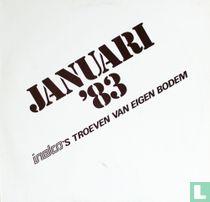 Januari '83