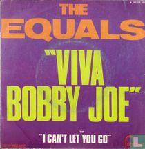 Viva Bobby Joe