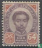 Roi Chulalongkorn