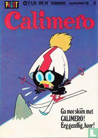 Calimero 15