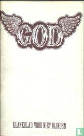 God 0