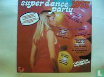 Super Dance Party 1975