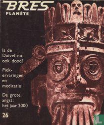 Bres-Planète 26