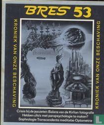 Bres 53